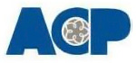 Chiacchiere ACP