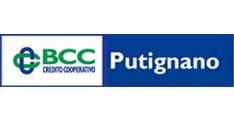 Bcc Putignano